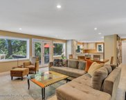 4 Ivy Place, Ocean Twp image