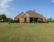 12230 Windy Lane, Forney image