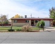 3025 Ingalls Street, Wheat Ridge image