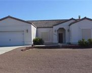 5056 S Taxi Way, Fort Mohave image