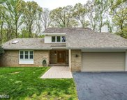 14600 PEBBLE HILL LANE, North Potomac image