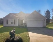 630  Carly Court, Concord image
