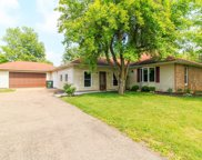10715 Johnstown Road, New Albany image