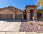 25836 N 44th Way, Phoenix image