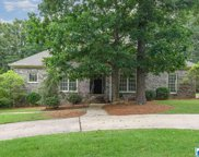 6717 Clear Creek Cir, Trussville image
