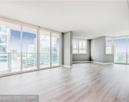350 SE 2nd St Unit 1070, Fort Lauderdale image