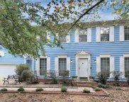 205  Canadice Road, Huntersville image