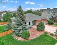 10155 Ottertail Court, Colorado Springs image
