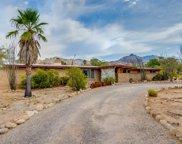 721 E Camino De Fray Marcos, Tucson image
