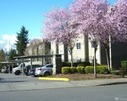 28307 18th Ave S Unit B302, Federal Way image