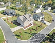 9029 Woodview  Court, Indian Land image