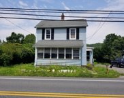581 County ROUTE 627, Pohatcong Twp. image