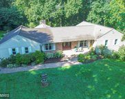 6892 MINK HOLLOW ROAD, Highland image
