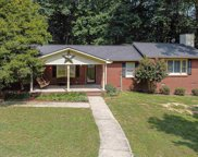 667 Brooks Woolsey Rd, Fayetteville image