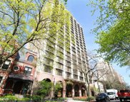 1440 North State Parkway Unit 10A, Chicago image