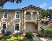 2842 Osprey Cove Place Unit 101, Kissimmee image