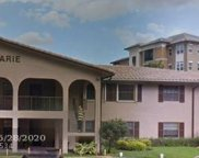 3307 NW 108th Dr Unit 6, Coral Springs image