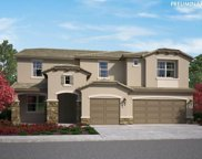 8112  Fort Collins Way, Roseville image
