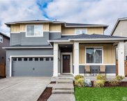 18433 138th St E, Bonney Lake image