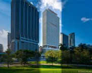 50 Biscayne Blvd Unit #2302, Miami image