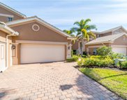 28241 Lisbon Ct Unit 3522, Bonita Springs image