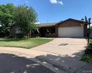 16236 East 6th Place, Aurora image