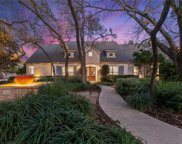 3501 Avendale Drive, Bee Cave image