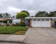 1049 Sycamore, Millbrae image