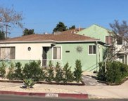 5502  Denny Ave, North Hollywood image