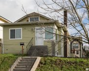 1738 24th Ave S, Seattle image