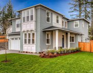 22734 SE 265th Place, Maple Valley image
