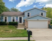 701 Buffalo Circle, Carol Stream image