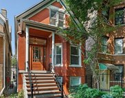 2120 West Thomas Street, Chicago image