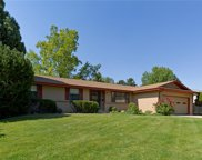 8132 West Woodard Drive, Lakewood image