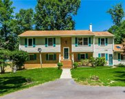 17909 Sandy Ford Road, South Chesterfield image