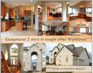16225 WYNNCREST RIDGE, Chesterfield image