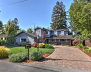 1009 Wright Ter, Sunnyvale image