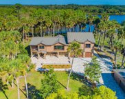 4360 Peppertree, Cocoa image