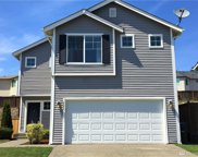 9925 195th Ave  E, Bonney Lake image