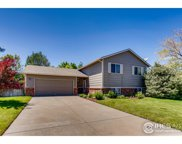 205 N 46th Ave, Greeley image