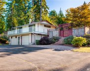 16829 1st Ave SE, Bothell image