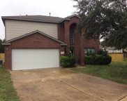 936 Twisted Fence Dr, Pflugerville image