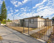 11036 Saticoy Street, Sun Valley image
