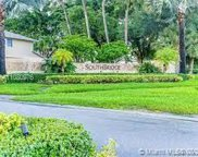 10332 Nw 3rd St, Pembroke Pines image
