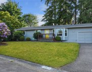 17503 28th Ave SE, Bothell image