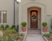 5433 Huntly Drive, Fort Worth image