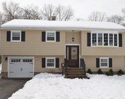 65 McKinley Ave, East Hanover Twp. image