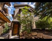 670 Deer Valley Loop Unit 12, Deer Valley image