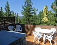 211 Clubhouse Circle, Zephyr Cove image