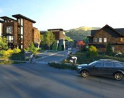 1234 Urban Way Unit T13, Steamboat Springs image